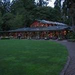 Kiana Lodge Thumbnail