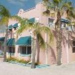 Siesta Key Suites and The Ringling Beach House Thumbnail