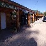 Bryce Canyon Inn Thumbnail