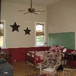 Riverside School House Bed & Breakfast Thumbnail