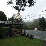 Camp Marigold Garden Cottages & RV Park Thumbnail