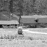 Elkhorn Ranch Thumbnail