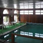 Austrian Haus Lodge Thumbnail