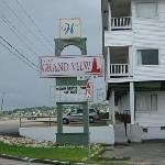Grand View Inn and Cottages Thumbnail