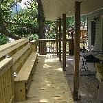 Bat Cave River Cottages Thumbnail