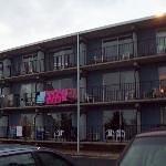 Seaside Inn Thumbnail
