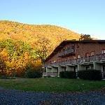 Catskill Seasons Inn Thumbnail