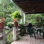 Ox Glen Vacation Rentals Thumbnail