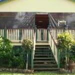 Clandulla Cottages, Beaudesert Thumbnail