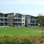 Silverwater Resort Thumbnail