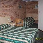 Branxton House Motel Thumbnail