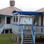Adelaide Shores Resort Thumbnail