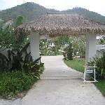 Baan Aom Kod Kun Kao Resort Thumbnail