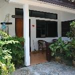 P&P Samui Resort Thumbnail