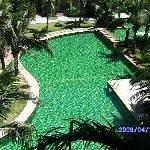 Villa Thongbura Thumbnail