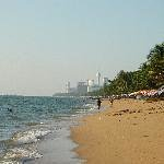 RS. Seaside Hotel Thumbnail