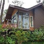 Nisa Cabana Koh Chang Resort Thumbnail