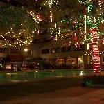 Patong Resort Thumbnail