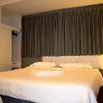 myhotel Pratunam Thumbnail