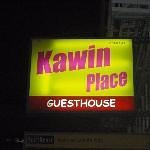 Kawin Place Guesthouse Thumbnail