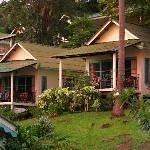 Phi Phi Bayview Resort Thumbnail
