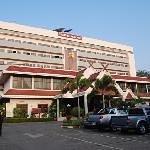 Maeyom Palace Hotel Thumbnail