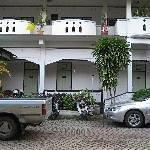 Roong Ruang Hotel Thumbnail