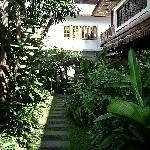 Libra Guest House Thumbnail