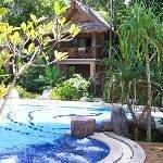 Somkiet Buri Resort Thumbnail