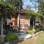Chiang Khan Hill Resort Thumbnail