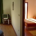 Apartmani Popovic Thumbnail