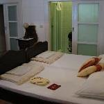 Apartments Placa Dubrovnik Thumbnail