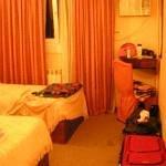 Hotel Promenade Thumbnail