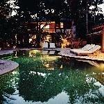 UXUA Casa Hotel Thumbnail