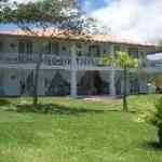 Hotel Casa Grande Sao Vicente Thumbnail