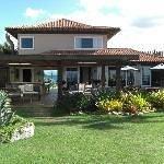 Villa Rasa Marina Thumbnail