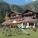 Alpenhotel Badmeister Thumbnail