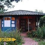 Sachatamia Lodge Thumbnail