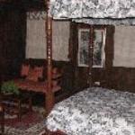 Hosteria Septimo Paraiso Thumbnail