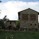 Podere Montagione Thumbnail