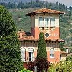 Hotel Villa Mulino Thumbnail