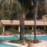Hotel Villaggio Vascellero Thumbnail