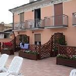 Hotel Panorama Ristorante Thumbnail