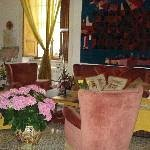 La Gemma di Elena Bed and Breakfast Thumbnail