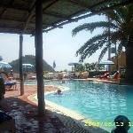 Hotel La Palma Thumbnail