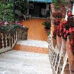 Garden Hotel Thumbnail