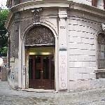 Domus Civica Thumbnail