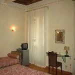 Residenza al Corso Thumbnail