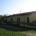Agriturismo Villa Matilde Thumbnail