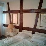 Rossli Hotel Thumbnail